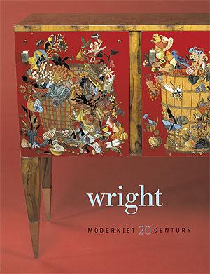 Wright101.jpg